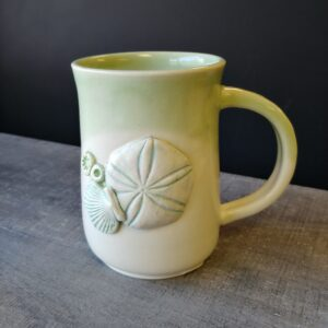 mug for your favorite cuppa