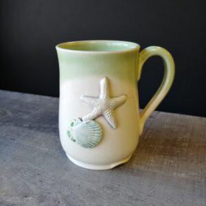 mug for your coffee or tea